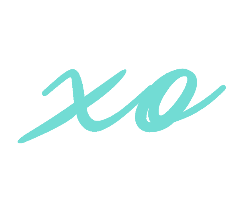 xo-shop-logo