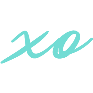 cropped-xo-shop-logo