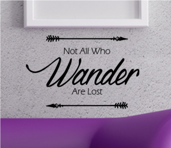 no-all-who-wander
