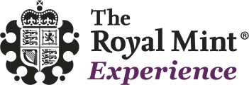 master_royal_mint_black_logo_royal_purple_rgb