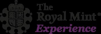 master_royal_mint_black_logo_royal_purple_rgb